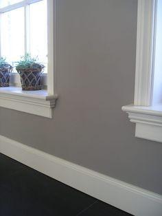 Decoratieve plinten - Home decoration | Pinterest - Plinten, Kleur ...