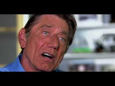 A Football Life is a documentary series developed by NFL Films and aired on NFL Network that documents the lives of select National Football League players, . Joe Namath, Nfl Network, National Football League, American Football, Documentaries, Coaching, Film, Youtube, Sports
