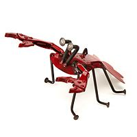 LOBSTER LAWN SCULPTURE|UncommonGoods