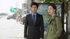 JUGEMテーマ:韓国ドラマ「世界のどこにもいない優しい男」세상 어디에도 없는 착한남