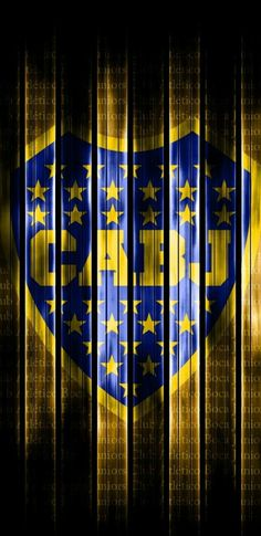 Boca Juniors escudo wallpapers Winifer Fernandez, Everton Fc, Football Pictures, Fifa World Cup, Frozen Disney, Rock And Roll, Cristiano Ronaldo, Marvel, Sport