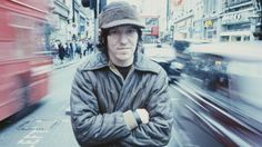 #ElliottSmith doc producer says soundtrack with 15 previously unreleased songs is coming soon: http://rol.st/1KscHxG #rollingstone #musicindustry #musicdocumentary #musicdocumentary #showbiz #showbusiness #entertainment