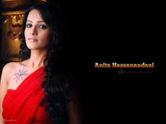 Anita Hassanandani India Actress: http://www.indianstars.net/details.php?image_id=12136 #AnitaHassanandani #AnitaHassanandaniwallpapers #AnitaHassanandaniphotographs