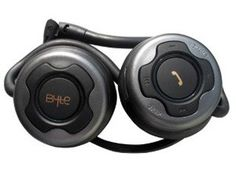 Best Bluetooth Headphones Under Here is the best headphones. Best Cell Phone, Best Smartphone, Cheap Cell Phones, New Phones, Shakespeare, Virtual Reality Apps, Best Bluetooth Headphones, Best Dslr, Best Android