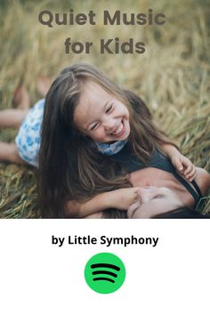 Quiet Music for Kids; Relaxing music for kids; Music Lesson Plans, Music Lessons, Music For Kids, Kids Songs, Blending Sounds, Social Thinking, Music Theory, Relaxing Music, Electronic Music