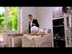 'THE ART OF CORNWALL' PART 4/6 | BBC 4      ✫ღ⊰n