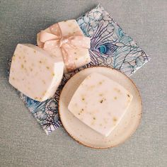 Nancy Straughan - Making Soap http://nancystraughan.blogspot.com/2015/01/merry-christmas-and-happy-new-year.html