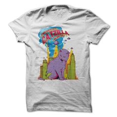 Shop Sleep in New York But i miss Nevada T-Shirts and Hoodies. Large selection of shirt styles. Make Your Own Custom T Shirts. T shirt design, screen printing, DTG shirt printing. Perfect gifts for you and friends. Cool T Shirts, Tee Shirts, Zombie T Shirt, Zombie 2, Zombie Apocalypse, Mothers Day Shirts, Shirt Store, Custom T, Custom Shirts