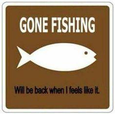 #fishinghumor