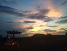 #comparte @lizmvc . . Fin de la jornada! Atardecer en Tiguadare . .  #photo #instapic #picoftheday #igers #photooftheday #igersvenezuela #socialmedia #sunrise  #instagood #sunset #falcon #venezuela #paraguana #elnacionalweb #phoneography #pic #share #pfgcrew #sky  #puntofijoguia  #clouds #igersfalcon by @igersfalcon