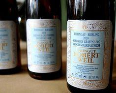 Oktoberfest for Wine Lovers