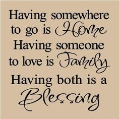 250 Best Family Christian Quote Images Christian Quotes Bebe Diy