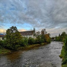 Morgenspaziergang der Sihl entlang  #lebeninadliswil #livinginadliswil #Adliswil #stadtadliswil #sihl #sihltal #lebenimsihltal… River, History, Outdoor, Instagram, Life, Outdoors, Historia, Outdoor Games, The Great Outdoors
