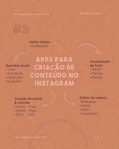 OPORTUNIDADE ÚNICA !! Não é Brincadeira ! Realmente funciona, PODE CONFIAR. #dicas #instagram #marketingdigital #dicasparablogs #digitalinfluencer #midiassociais #empreendedorismo #socialmedia