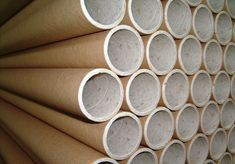 At JPT, we ensure to provide our clients with the best Cardboard Tubes that are available in the market.We work 24/7 and aim to satisfy our clients in the least time possible.