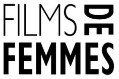 Top Women's Film Festivals | Raindance Film Festival