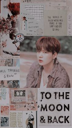 Bts Suga, Min Yoongi Bts, Namjoon, Min Yoongi Wallpaper, Bts Wallpaper, Aesthetic Pastel Wallpaper, Aesthetic Wallpapers, Foto Bts, Bts Photo
