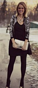 ba9130d52a7f 36 Επιλογές για να φορέσεις το γυναικείο σακάκι από το πρωί ως το βράδυ!