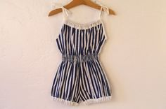 http://clothing33s.blogspot.com - rompers, rompers, rompers!