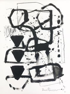 Image result for renee bouchon black and white drawings