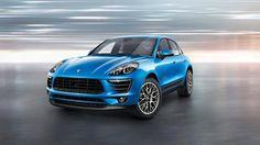 Szukasz prestiżowego auta do codziennego użytku? Sprawdź ofertę CarGO! Rent a Car - długoterminowy wynajem luksusowych aut takich marek jak Porsche, BMW czy Mercedes-Benz.  Zadzwoń już dziś i poznaj szczegóły: +48 501 72 40 40 http://cargo-group.pl/wypozyczalnia-samochodow-poznan/