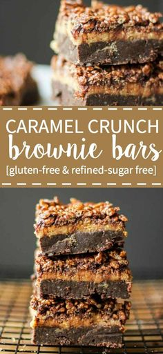 caramel-crunch-brown