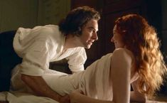 """loveofromance: """"Demelza in Cornwall is a wonderous thing. But a Demelza in London is even better. """" They are just so beleedin' good together. Demelza Poldark, Ross Poldark, Poldark Series, Ross And Demelza, Aidan Turner Poldark, Hugs, The Love Club, Aiden Turner, Eleanor Tomlinson"""