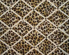 Hey, I found this really awesome Etsy listing at http://www.etsy.com/listing/16892906/leopard-cheetah-spotted-animal-print