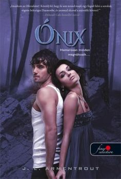Ónix (Jennifer L Armentrout) Jennifer L Armentrout, Akita, Maid, Marvel, Ink, Fantasy, Concert, Movies, Movie Posters
