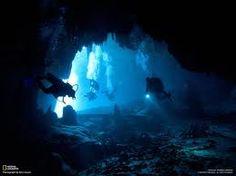 national geographic underwater photos - Αναζήτηση Google