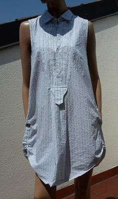 HIGH Use di Claire Campbell Women dress