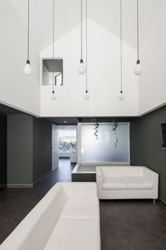 Inspiration Dental Clinic Design by Paulo Merlini Home Design Photos