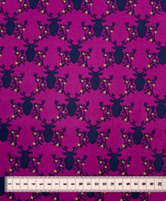 Cotton Fabric for sale on www.fairytailors.be.  Brand: Michael Miller