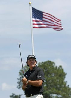 us open gollf tournament 2014 | 2014-06-11T163828Z_2036970122_TB3EA6B1A9JBI_RTRMADP_3_GOLF-OPEN.JPG