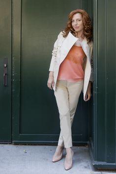 Camilla Olson Design