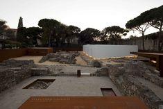 Castelo232 « Landscape Architecture Works | Landezine