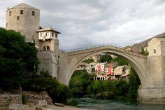 #Mostar #Bosnien und #Herzegowina