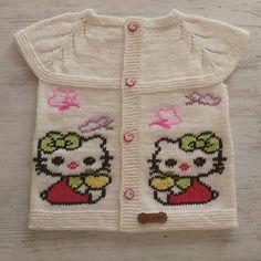 """1,630 Beğenme, 32 Yorum - Instagram'da 🌟örgülerim🌟 (@orgulu_gunler_): """"🌸 mutlu keyifli pazarlar 🌸 🌸🌸🌸🌸🌸🌸🌸🌸🌸🌸🌸🌸🌸 #evdekal #evdekaltürkiye . . Paylaşım fikir amaçlıdır bana…"""" Viking Tattoo Design, Viking Tattoos, Baby Knitting Patterns, Crochet For Kids, Crochet Baby, Yves Saint Laurent, Best Disney Movies, Moda Emo, Knit Vest"""