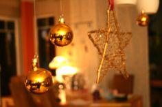 SPANESS wünscht einen wundervoll entSPANnten 1. Advent. Gleich startet der #Adventskalender auf http://www.facebook.de/spaness