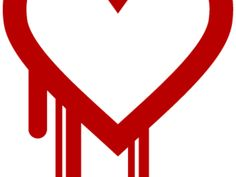 How to protect yourself from the 'Heartbleed' bug - This is legit and v.imp