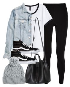 Sin título by vany-alvarado Edgy Outfits, Teen Fashion Outfits, Retro Outfits, Outfits For Teens, Fall Outfits, Outing Outfit, Black Jeans Outfit, Teenager Outfits, Everyday Outfits