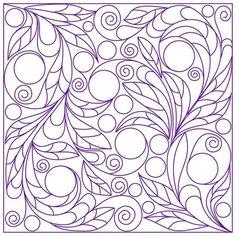 La filigrana dzhutovaya: los esquemas y los patrones para los principiantes y el vídeo el maestro las clases String Crafts, Jute Crafts, String Art, Diy And Crafts, Longarm Quilting, Free Motion Quilting, Machine Quilting, Thread Painting, Fabric Painting