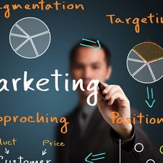 5 Ways to Make the Most of Your Marketing Budget