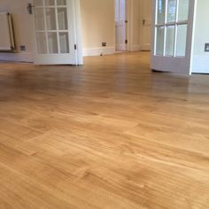 amtico spacia wood floor new england oak - Google Search