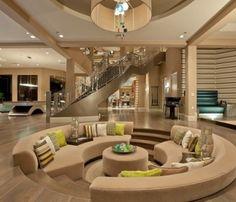 #Interior #Design Ideas