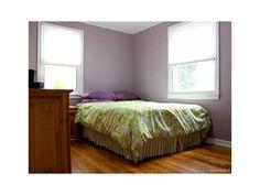 One of two spacious 1st floor bedrooms 99 Fairfield Ave, Tonawanda | $117,000