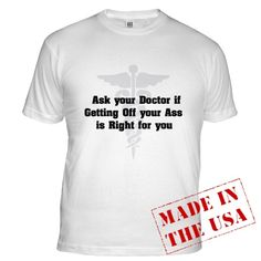 Ask your Doc