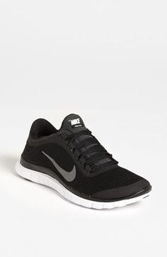 buy online 56a4f e0f0c Nike  Free 3.0 v5  Running Shoe (Women) available at  Nordstrom Nike