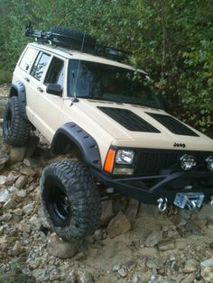 1000 Images About Jeep Cherokee Xj On Pinterest Jeep Xj