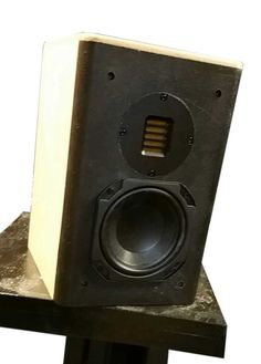 Designer: Midnite Magic Project Category: Bookshelf Speakers Project Level: Intermediate Project Time: 8-20 Hours Project Cost: $100 – $500 Project Description: 2way ported bookshelf speaker …